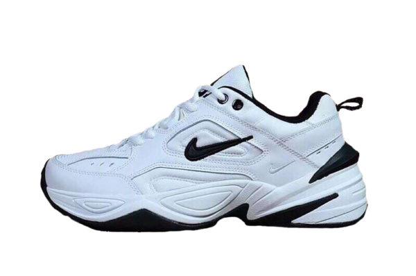 a313b063 Кроссовки Nike M2K Tekno — купить в Ростове-на-Дону. Дисконт Найк в ...